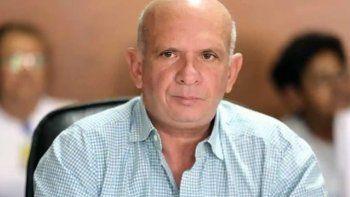 espana extraditara a estados unidos al ex jefe del espionaje venezolano