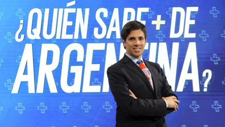 El papelón de Robertito Funes: ¡De esta vergüenza no se salva nadie!
