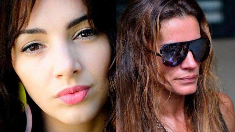 Thelma reveló por qué Actrices Argentinas no apoyó a Natacha Jaitt
