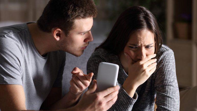 Horóscopo negro: signos más posesivos con sus parejas