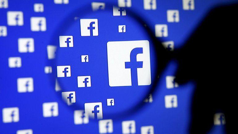 Tribunal Supremo de Facebook recibió sus primeros 6 casos
