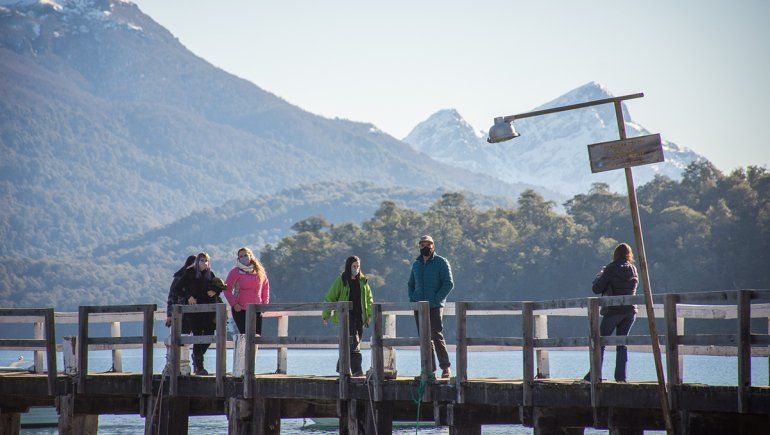 El nuevo PreViaje ya es récord y Neuquén está en el top 5 de destinos