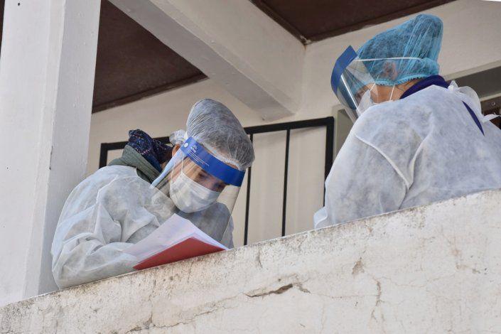 El coronavirus impone normas