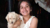 salta: desaparecio una joven de 17 anos y dejo un desesperante audio