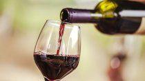 los efectos del covid en la industria del vino