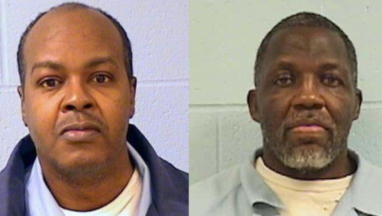 Englewood, el infierno de Chicago: dos asesinos seriales sueltos en el mismo barrio