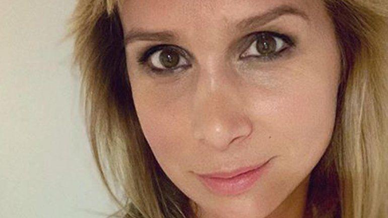 Fernanda Vives tiene miedo tras denunciar al pedófilo que agredió a su hija