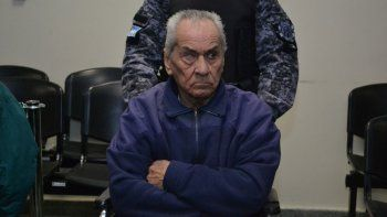 Mendoza: murió un cura condenado por abuso de menores