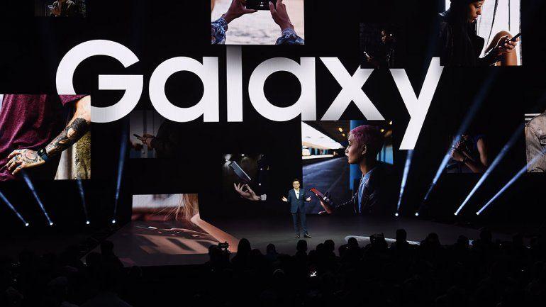 Se filtró información del próximo Galaxy S11 y ¿cambiará de nombre?