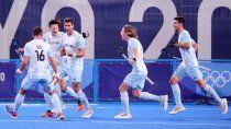 ¿que equipos argentinos avanzaron a cuartos y que necesita el resto?