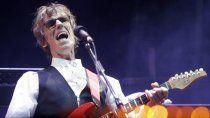 luis alberto spinetta, el procer humilde que cambio para siempre al rock argentino
