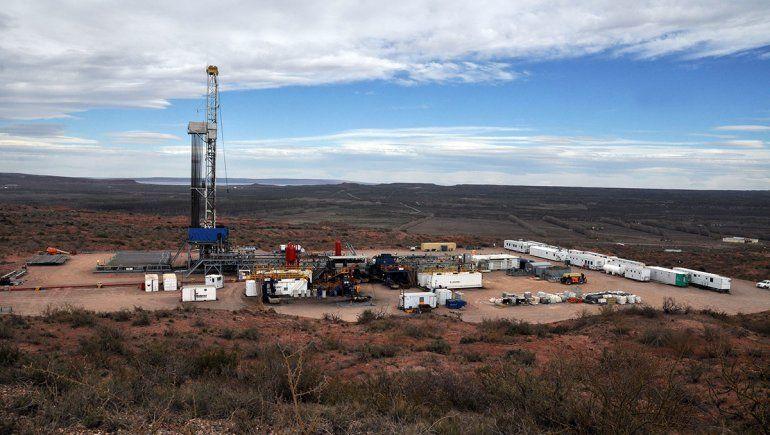 Trabajo dictó la conciliación en el sector petrolero