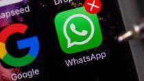 whatsapp bloqueo a dos millones de usuarios en india