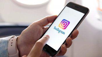 Existen alrededor de 1200 millones de cuentas de Instagram activas en todo el mundo