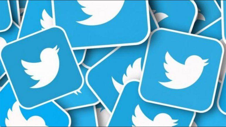 Limitará la visibilidad de tweets que sean copias de otros