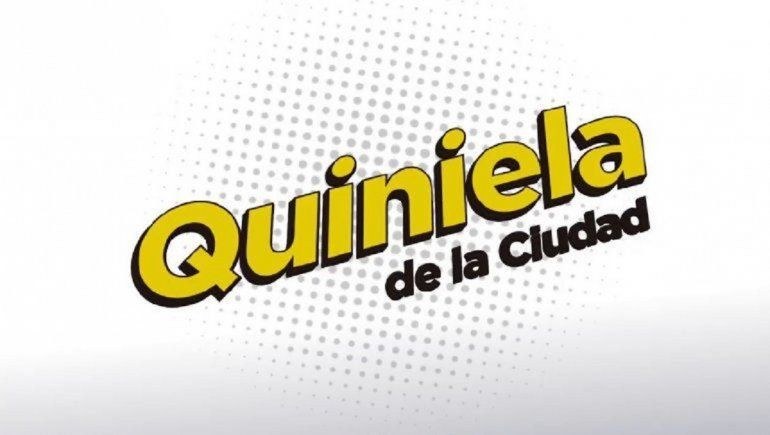 Quiniela de la Ciudad, la Primera de este jueves 04 de marzo