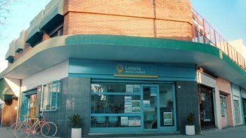 Quiniela de la Ciudad: la Primera de este 28 de noviembre