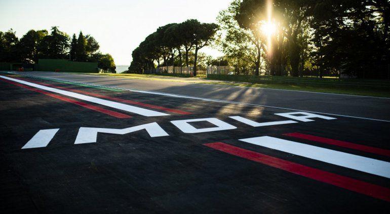La Fórmula 1 alcanza el número de 13 fechas en su nuevo calendario 2020 y se baraja la posibilidad de concluir el año en Medio Oriente.