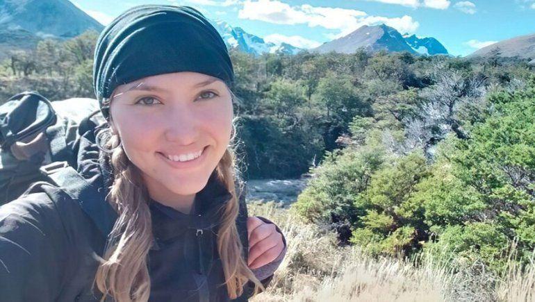 Murió ahogada para darle su salvavidas a un nene de 8 años