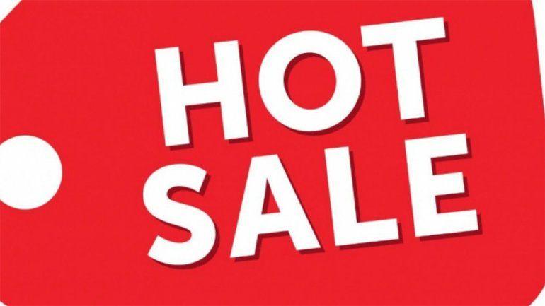 En tiempos de pandemia, se acerca una nueva edición del Hot Sale
