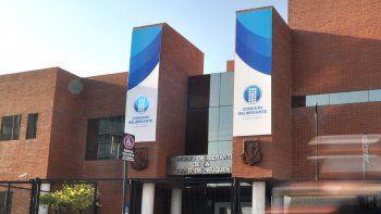 el fdt quiere volver a la boleta de papel para las elecciones municipales