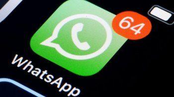 Whatsapp ha sido abandonada por muchos usuarios