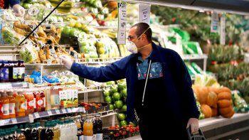 Impulsan precios razonables para frutas y verduras en Neuquén