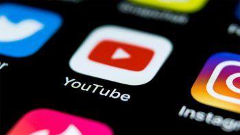 youtube se prepara para vender productos online