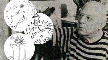el nostradamus argentino que predijo el covid y describio a neuquen como faro para la humanidad