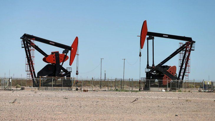 Las tres prioridades políticas de las provincias petroleras