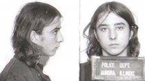 tres asesinatos, violaciones, dos inocentes condenados a muerte y un payaso pedofilo
