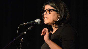 poeta neuquina gano el primer premio en un concurso nacional