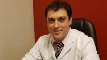 cirugia estetica: exhuman el cadaver de una mujer