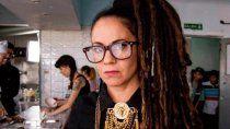miss bolivia, demandada por una ex corista que la tildo de falsa sorora