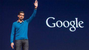 el plan de google para que sus empleados no terminen agotados