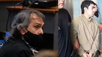 Condenan a Teruel a doce años de cárcel por abuso sexual agravado
