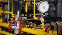 plan gas: claves del anuncio del presidente en vaca muerta