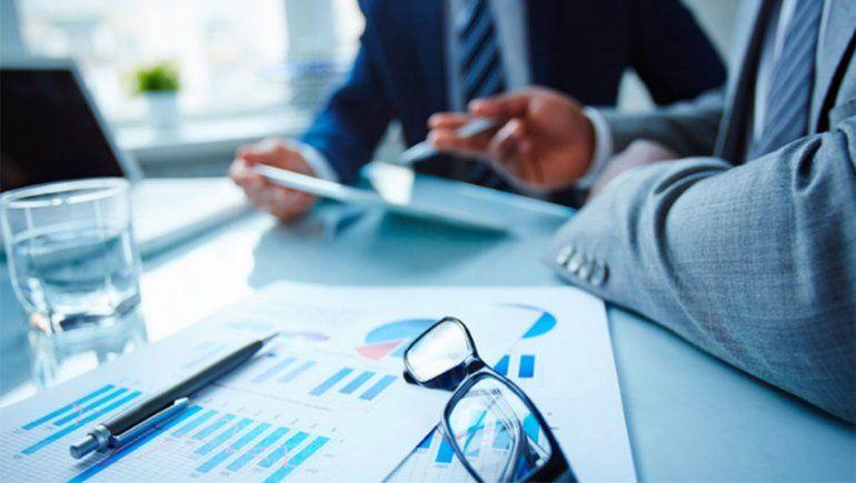 Restricciones a grandes empresas que ingresen al programa ATP