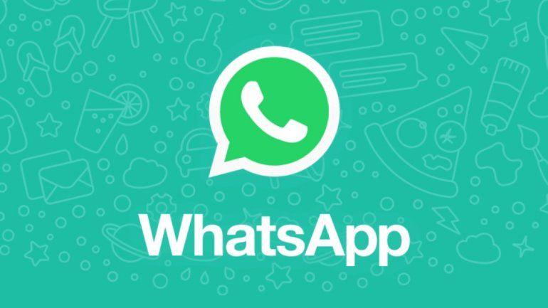WhatsApp: algunos trucos que puedes usar con iPhone