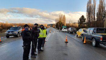 como sera el plan integral de seguridad vial para la temporada