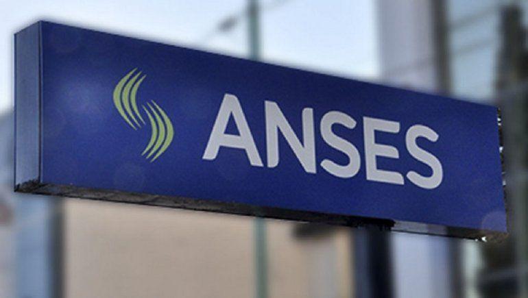 El Gobierno aún evalúa cuándo pagar el IFE 4 | Foto: Anses