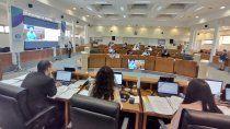 elecciones municipales: ¿que concejales se quedan y cuales se van?