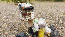 en china muerta sacaron mas de dos toneladas de basura