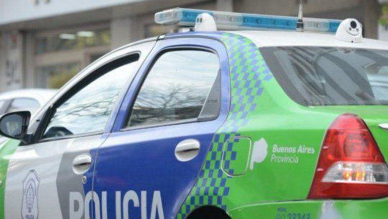 Dos jóvenes mataron brutalmente a la ex pareja de su madre
