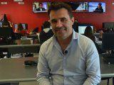 Martínez: Las tarifas van a evolucionar por debajo de los salarios
