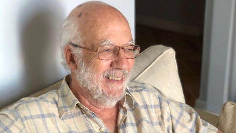 La conmovedora carta de un investigador argentino que murió por COVID