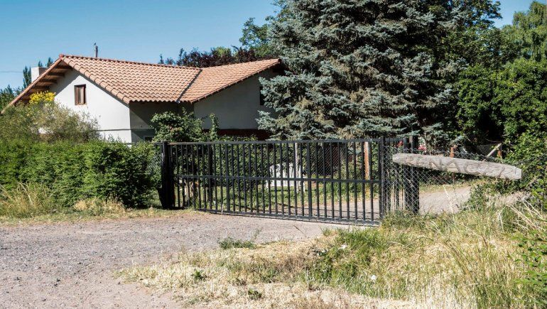 Amenazas y denuncias por un brote de Covid-19 en un hogar de abuelas