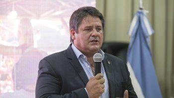 gaido: no va a haber ninguna nueva restriccion en neuquen capital