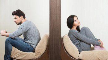 Zodíaco: signos que hay que temerles cuando están en parejas