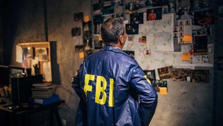 El FBI dijo cuáles son los signos más peligrosos del zodíaco